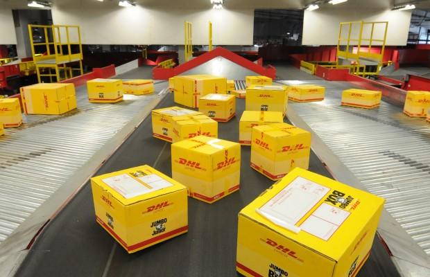 DHL eCommerce integra a FarEye