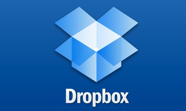 Dropbox podrá identificar la identidad del usuario con su app