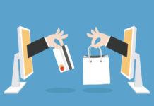 Los tres e-commerce que más triunfan en verano
