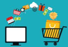Las 5 claves de un eCommerce exitoso según King Eclient