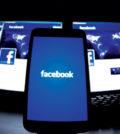 Facebook anuncia pruebas de en la sección Instant Articles