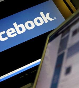 Fafebook actualiza sus estadísticas de usuarios