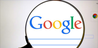 Google podría cambiar la versión móvil de Search