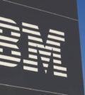 IBM busca fortalecer la confianza de los consumidores con tecnología blockchain