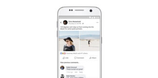 interfaz-facebook
