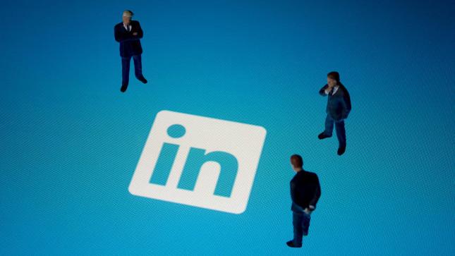 LinkedIn conectará perfiles de mentores y aquellos que busquen ampliar conocimientos