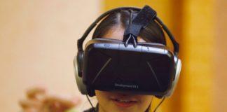Primera guía académica de realidad virtual de España