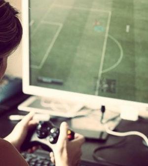 El sector del videojuego dispondrá de 6,25 millones de euros en ayudas estatales