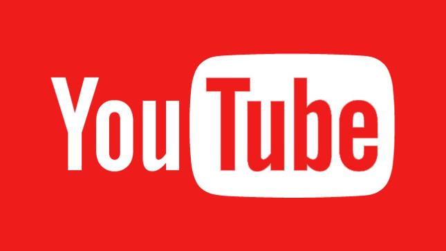 YouTube trabaja en conocer cuántas personas ven un vídeo al instante