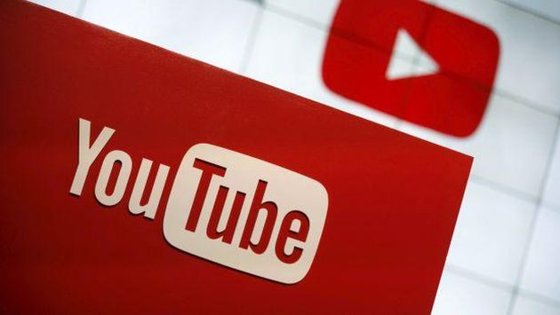 YouTube eliminará definitivamente los canales de pago