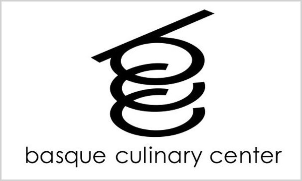 Basque Culinary Center y Telefónica