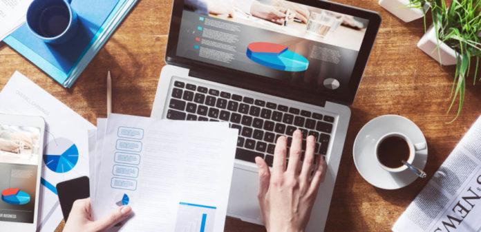 Digitalización MOOC
