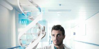 Dentistas Alcalá de Henares.Tecnología en la salud