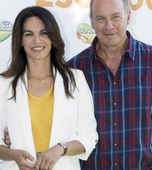 Danacol lanza la campaña 'Paso a paso con corazón'
