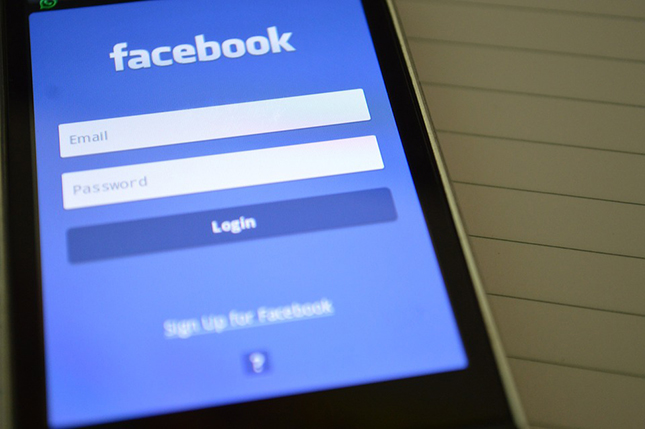 Facebook prueba un mecanismo de reconocimiento facial para verificar la identidad de los usuarios