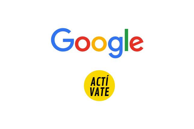 google activate