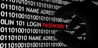 Panda Security descubre 'ransomware' que imita al correo de Amazon Marketplace