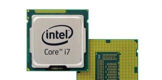 Intel prepara el lanzamiento de sus nuevos procesadores para comienzos de octubre
