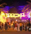 Campaña Psicodelic de Pachá supera las 400.000 interacciones