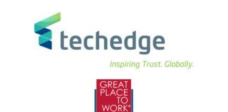techedge