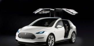 Tesla trabaja con AMD para desarrollar un nuevo chip de inteligencia artificial