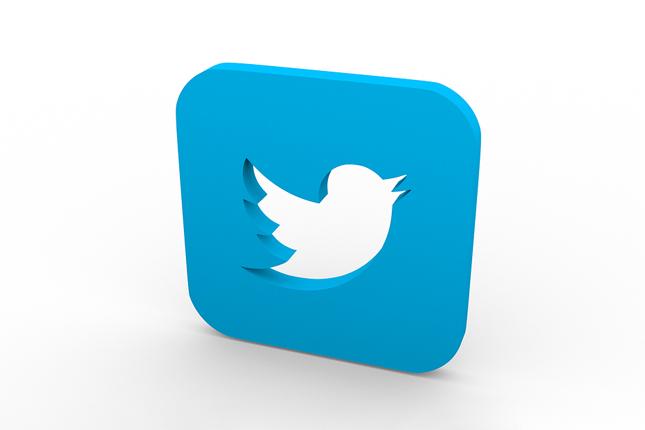 Twitter anuncia un refuerzo en las políticas contra el comportamiento inadecuado en la red social