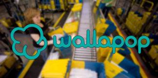 Wallapop y Correos firman acuerdo de colaboración