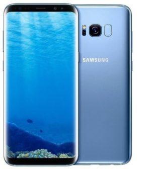 YouTube reproduce vídeos en HDR en Samsung Galaxy S8 y S8+
