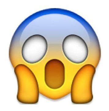 WhatsApp rediseña sus emojjis en Android