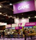Madrid Gaming Experience cierra su segundo año con más de ciento cuatro mil asistentes