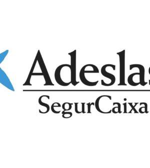 SegurCaixa Adeslas recibe reconocimiento por su programa 'Salud y Bienestar'