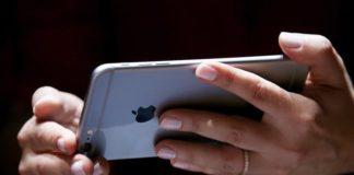 Apple libera Apple Pay como prueba para los empleados de la compañía