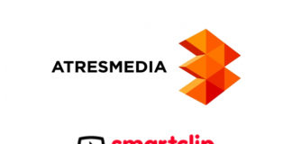 atresmedia-smartclip