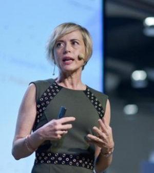 Synergic Partners asegura que el uso de Big Data por las empresas aumenta su rendimiento económico