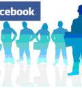 Facebook prueba nueva función de edición de CV y experiencias profesionales