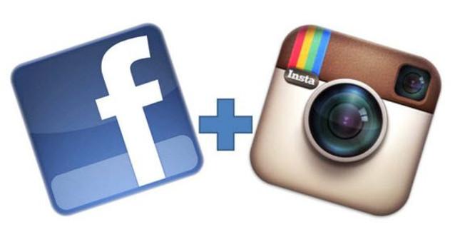 Facebook e Instagram sufren caídas en varios países del mundo
