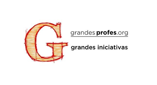 Samsung, Fundación Atresmedia y la Universidad Internacional de Valencia lanzan los premios Grandes Profes, Grandes Iniciativas