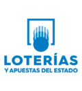 loterias-premio
