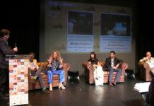 Back To Marketing Basics celebra su primera edición en Madrid