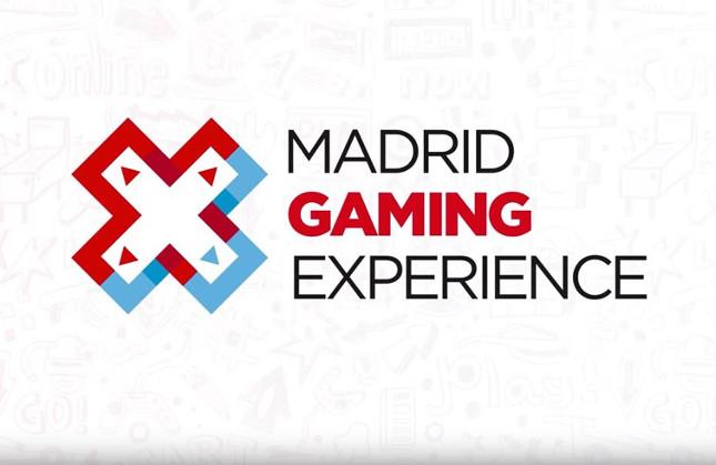 Madrid Gaming Experience suma a Nintendo, Play Station, HP y Warner Bros a las marcas que participarán en el evento