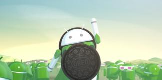Android 8.1 Oreo llega en versión de prueba para los desarrolladores Android Developers