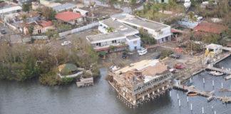 FCC aprueba a Alphabet proyecto de globos para restaurar las coberturas en Puerto Rico