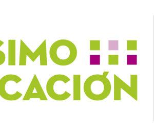 HP presentará sus novedades en el evento SIMO Educación 2017