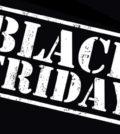 Black Friday Operadoras