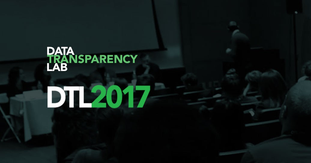 Data Transparency Lab. DTL. Telefónica
