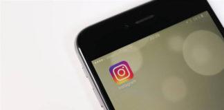 Panda security alerta de nuevas estafas online a través de la publicidad de Instagram