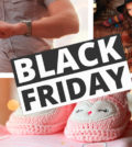 black-friday-ropa-bebes-online