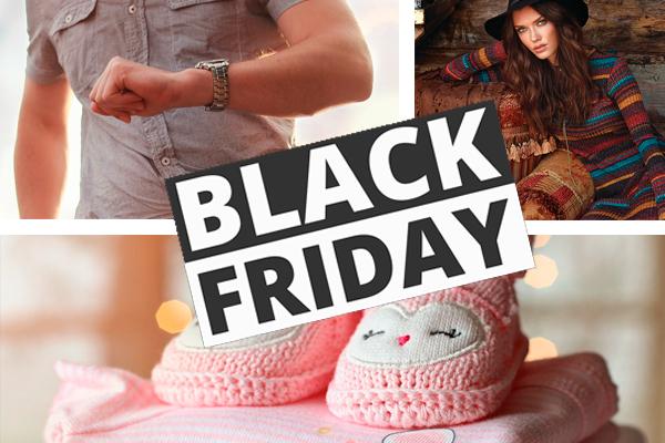 black-friday-ropa-bebes-online