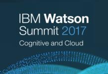 IBM celebra el Watson Summit 2017