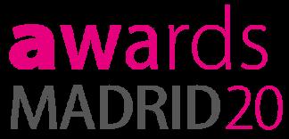 SocialPubli.com sale victoriosa en los premios eAwards 2017